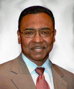 David Tyson, Jr.