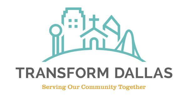 Transform Dallas