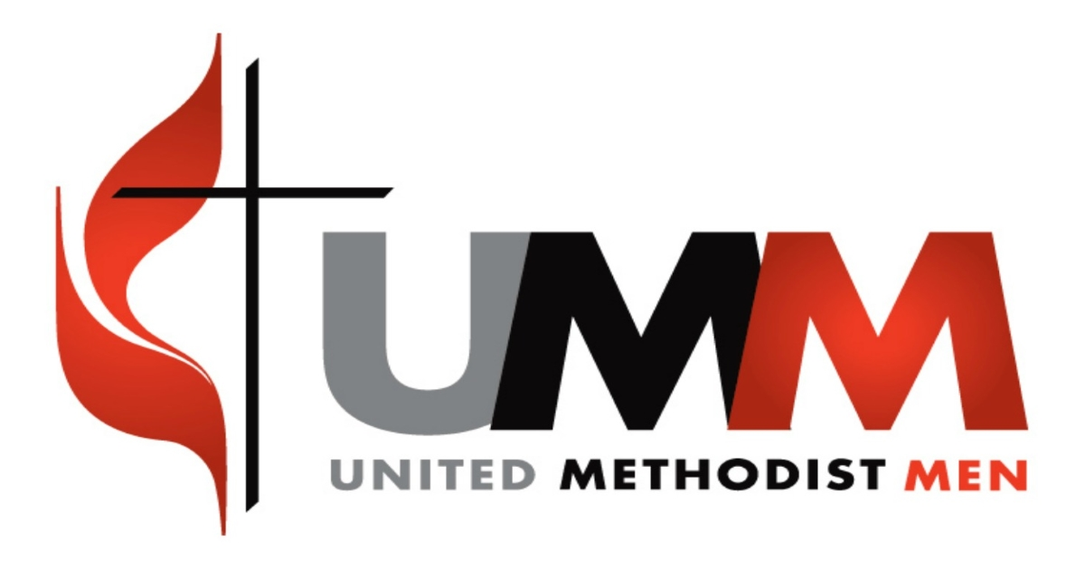 """Featured image for """"United Methodist Men Meeting: October 23, 2021"""""""