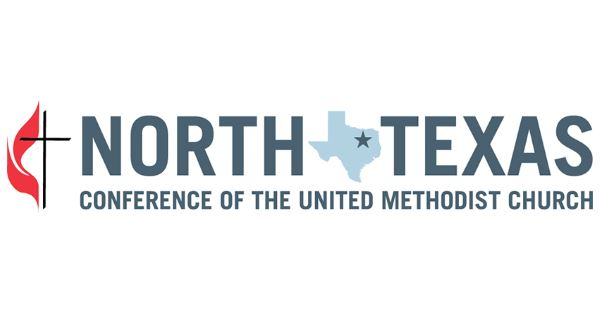 North Texas Conference