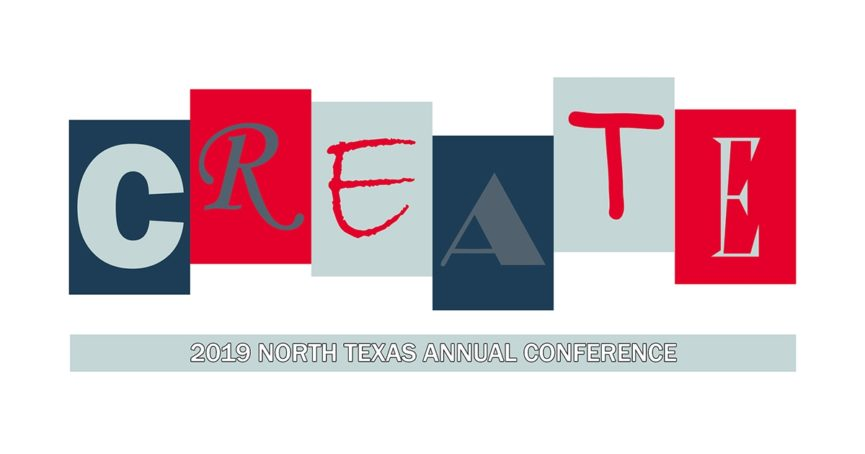 2019 North Texas Annual Conference