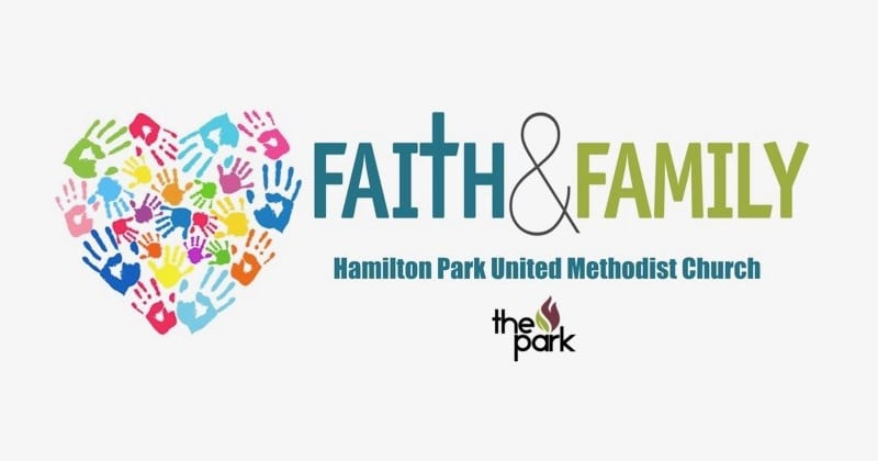 "Featured image for ""Faith & Family Wednesdays"""