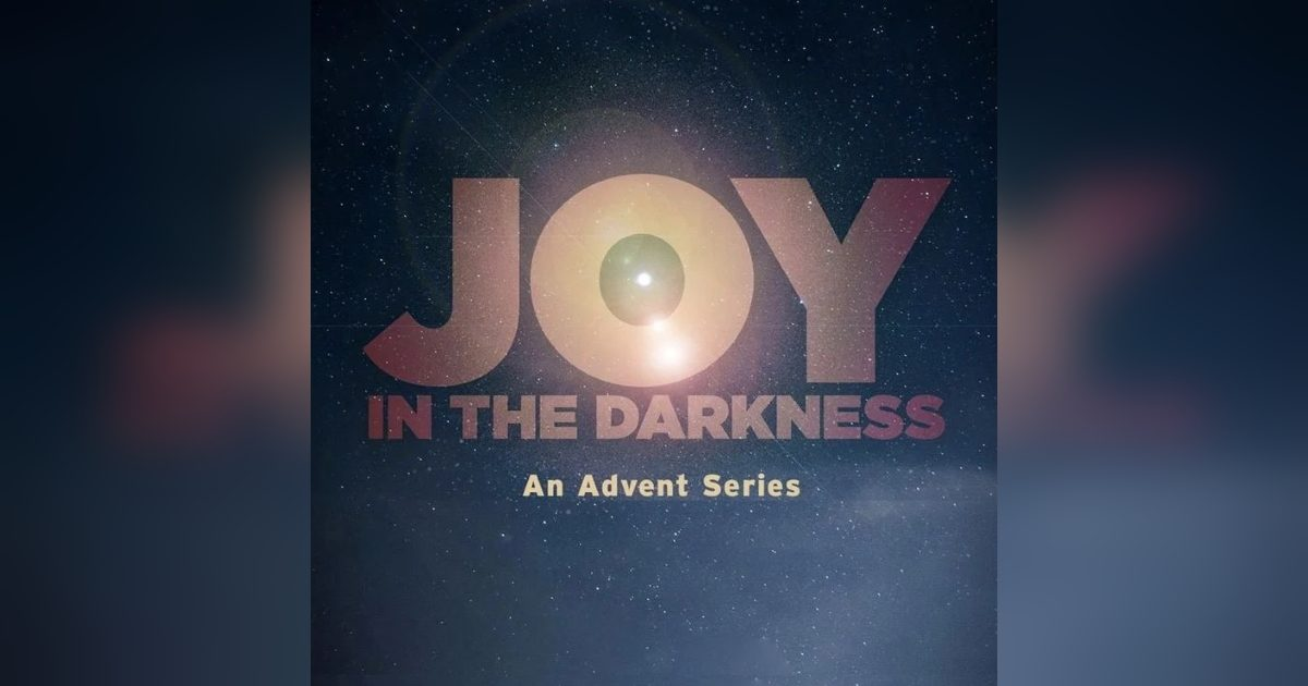 """Featured image for """"Advent 2021: Sign Up Now for Daily Devotionals"""""""